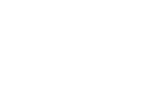 White Creekside Apartments logo